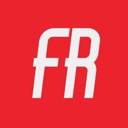 Formula Report GP Racing News