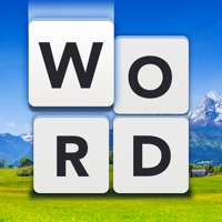 Word Tiles: Relax n Refresh free Coins hack