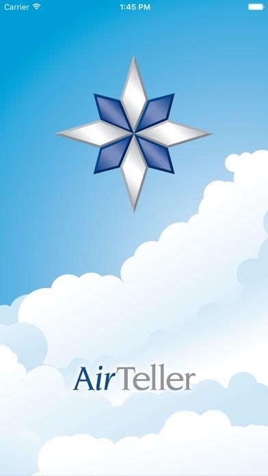 Five Star Bank AirTeller App-0