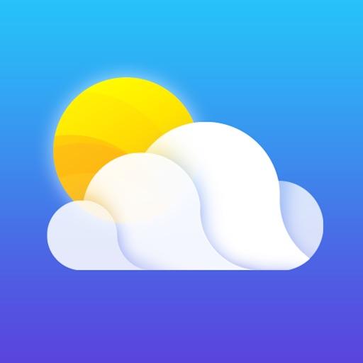 Weather - Live Weather Radar