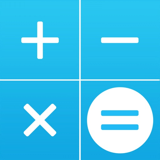 計算機++ 割引と税込電卓