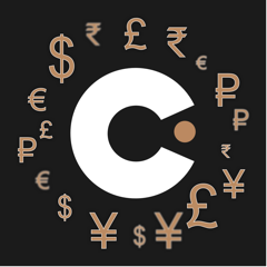 Forex Pro by capital.com