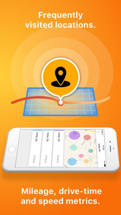 GoldStar Connect screenshot-3