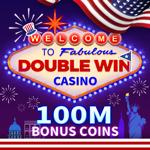 Double Win Slots Casino Game Hack Online Generator  img