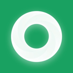 绿光 - 极简RSS阅读器