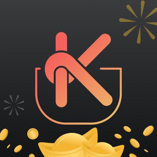 Koudai - 聊天交友App