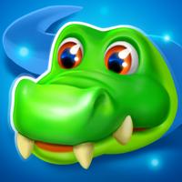 AI Games FZ - Snake Arena 3D artwork