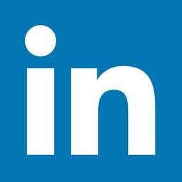 LinkedIn: Network & Job Search