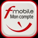 Mon compte pour Free-Mobile pour pc