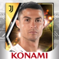 PES CARD COLLECTION Hack Resources Generator online
