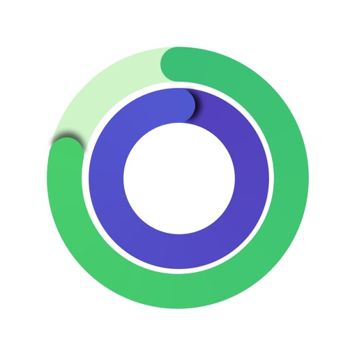 DailyReview - Habits Tracker
