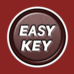 EasyCar EasyKey