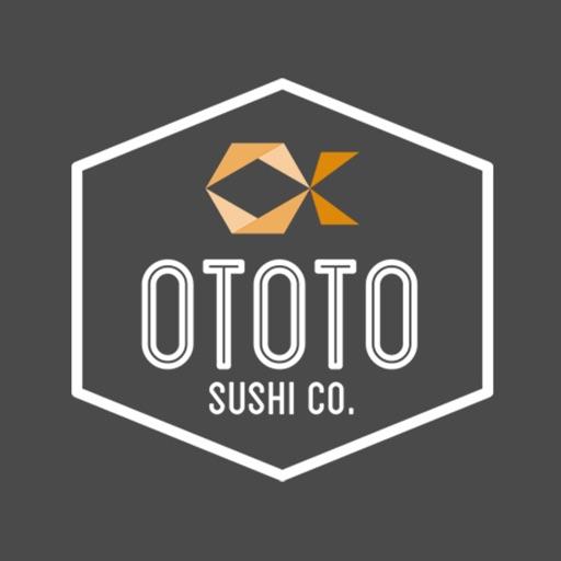 Ototo Sushi Co