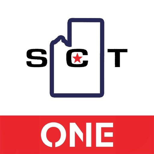 SCTAgent ONE