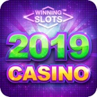 Winning Slots™ - Casino Slots icon