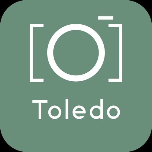 Толедо Гид и Туры