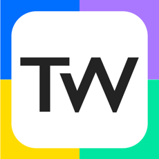 TWISPER: Get recommendations