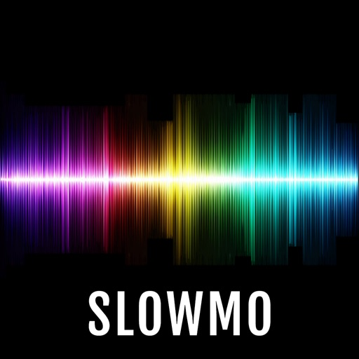 SlowMoFX