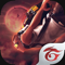 App Icon for Garena Free Fire: Rampage App in Azerbaijan App Store