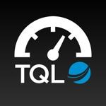 TQL Carrier Dashboard