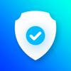 VPN゜ - AppStore