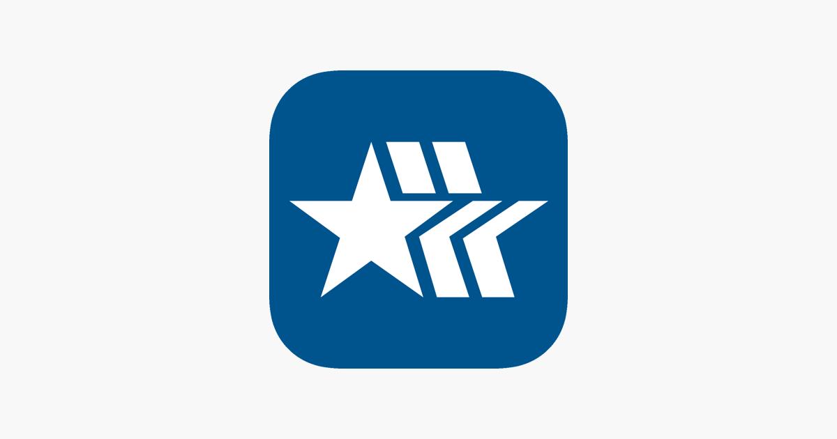 westamerica starconnect plus