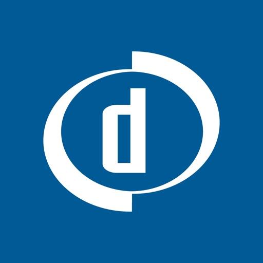 Digimarc Discover