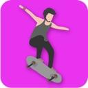 GamePro for Skater XL