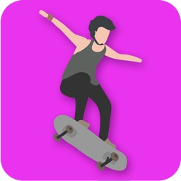 GamePro for Skater XL
