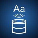 Flex for Alexa Echo Dot App