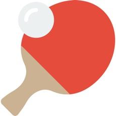 Pong me: Table tennis