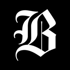 The Boston Globe on the App Store