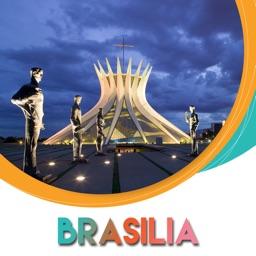 Brasilia City Guide