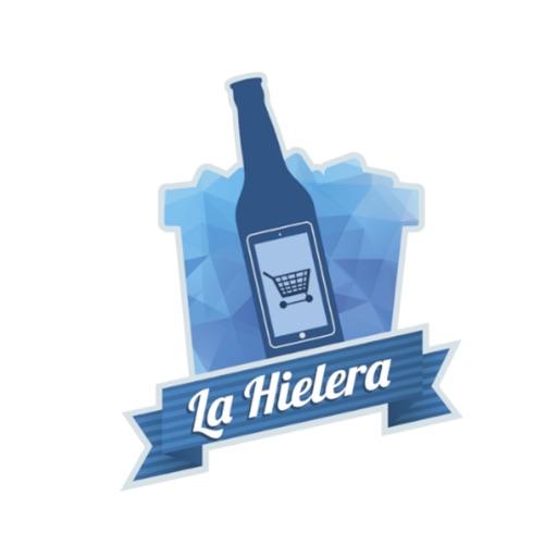 La Hielera
