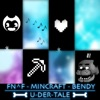 Piano : Video Game music songs