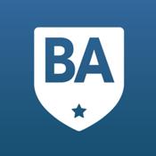 BenchApp icon
