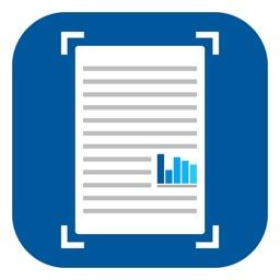 PDF Scanner App - Pro Scan ·