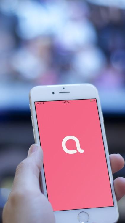 ArrangeMe - Online Dating App