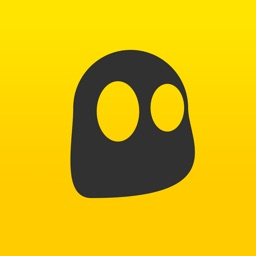 CyberGhost VPN & WiFi Proxy
