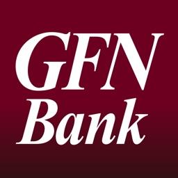 Glens Falls National Bank
