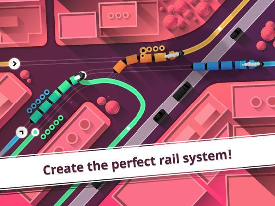 Railways! screenshot 12
