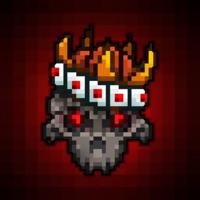 Pocket Rogues: Ultimate Hack Gems Generator online