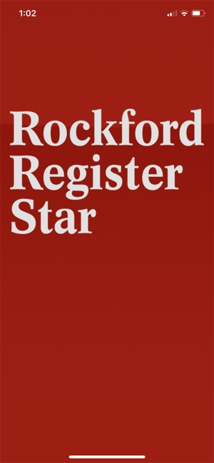 Rockford Register Star, IL on the App Store