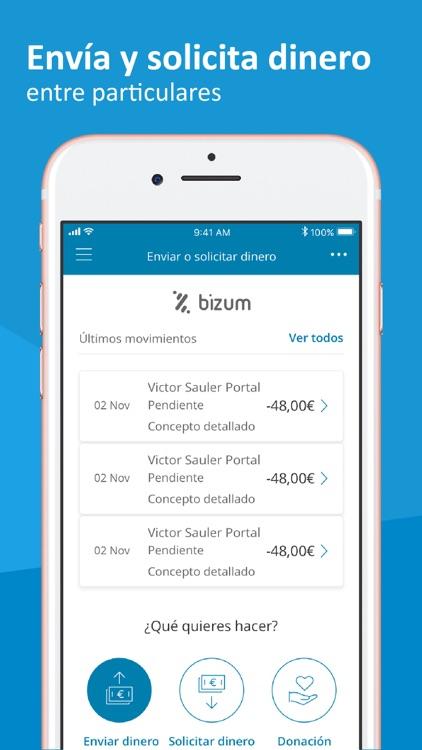 CaixaBank Pay - Pago móvil screenshot-3