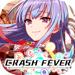 Crash Fever Hack Online Generator