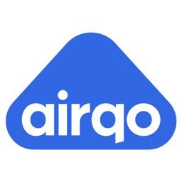 AirQo - air quality monitoring