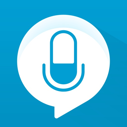 Speak & Translate - Translator iOS App
