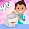 Kitty Cat Dentist Reviews