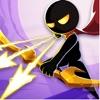 スティックマンマスター:伝説のアーチャー - iPhoneアプリ