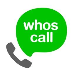 Whoscall - Caller ID & Block